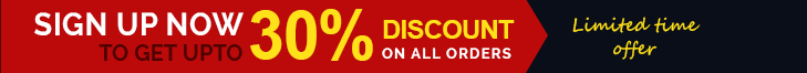 Sign up now to get upto 50% OFF On Dissertation Help Limited Offer